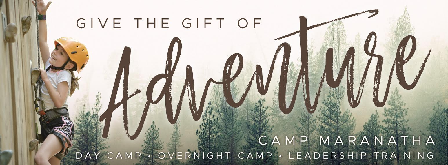 give-gift-adventure
